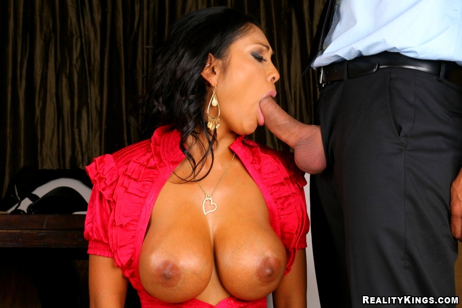 Priya Rai Ass