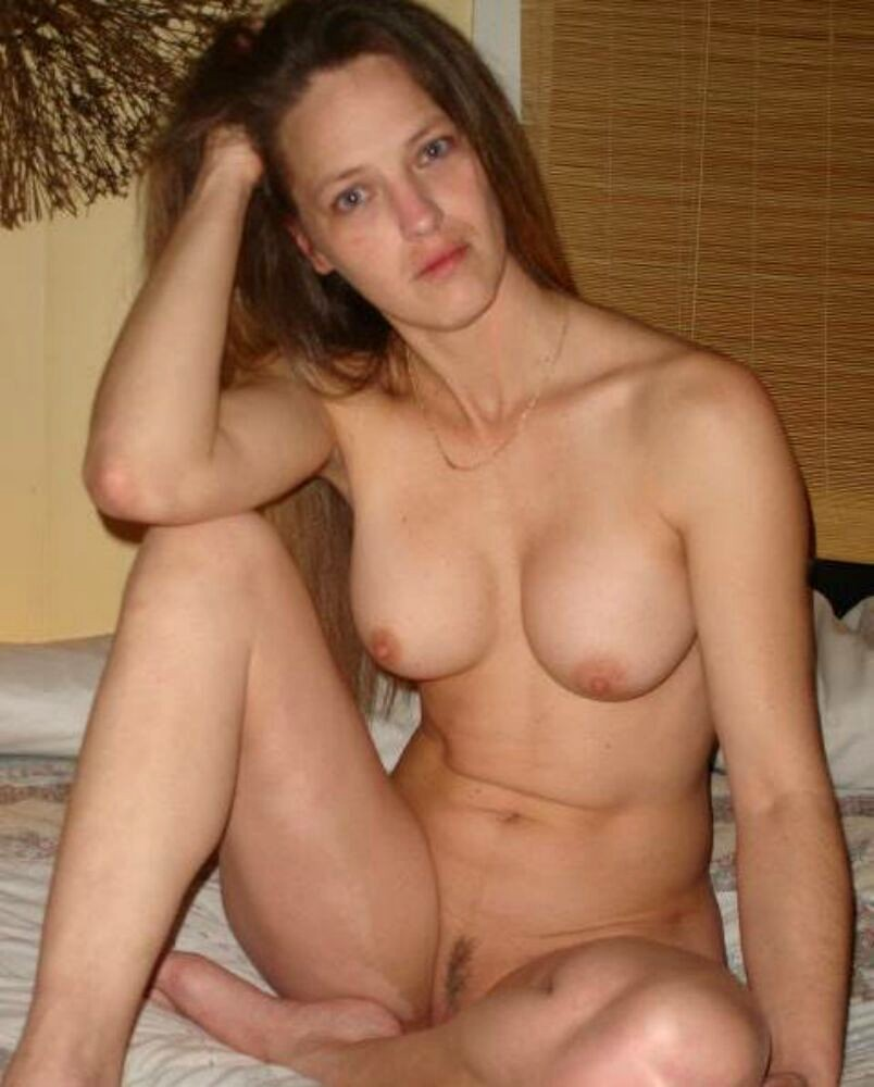 Real Mom Exposed Realmomexposed Model February Mom Milf -1873