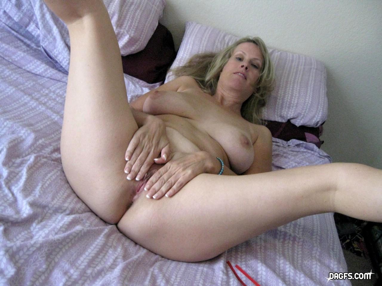 Из уральска девушка казахстан фото видео эротическое порно