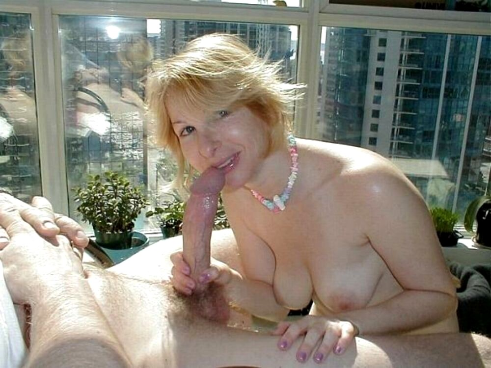 Real Mom Exposed Realmomexposed Model Unblocked Mom Mature -3719