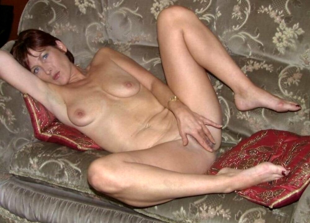 My girlfriends hot mom 2 pt2 - 2 part 2