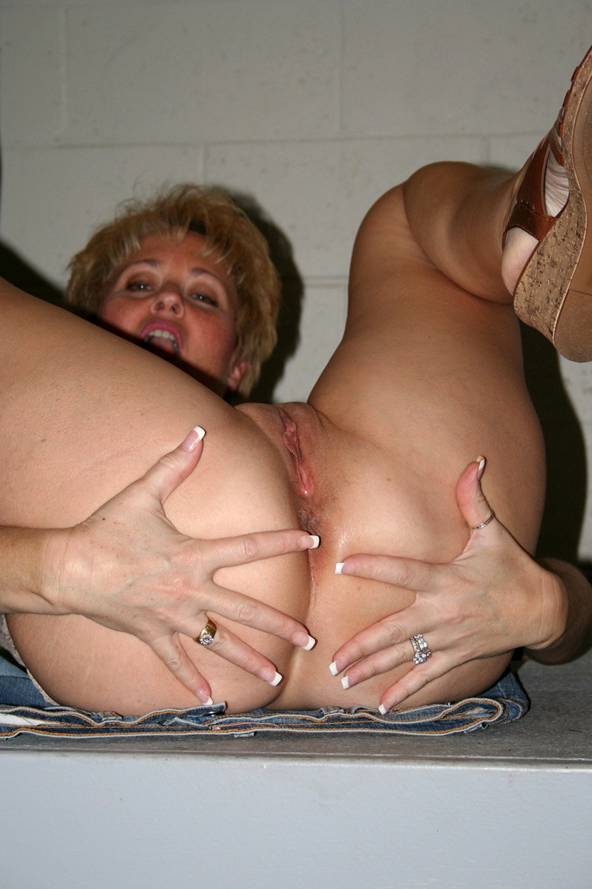 lindy lane porn star