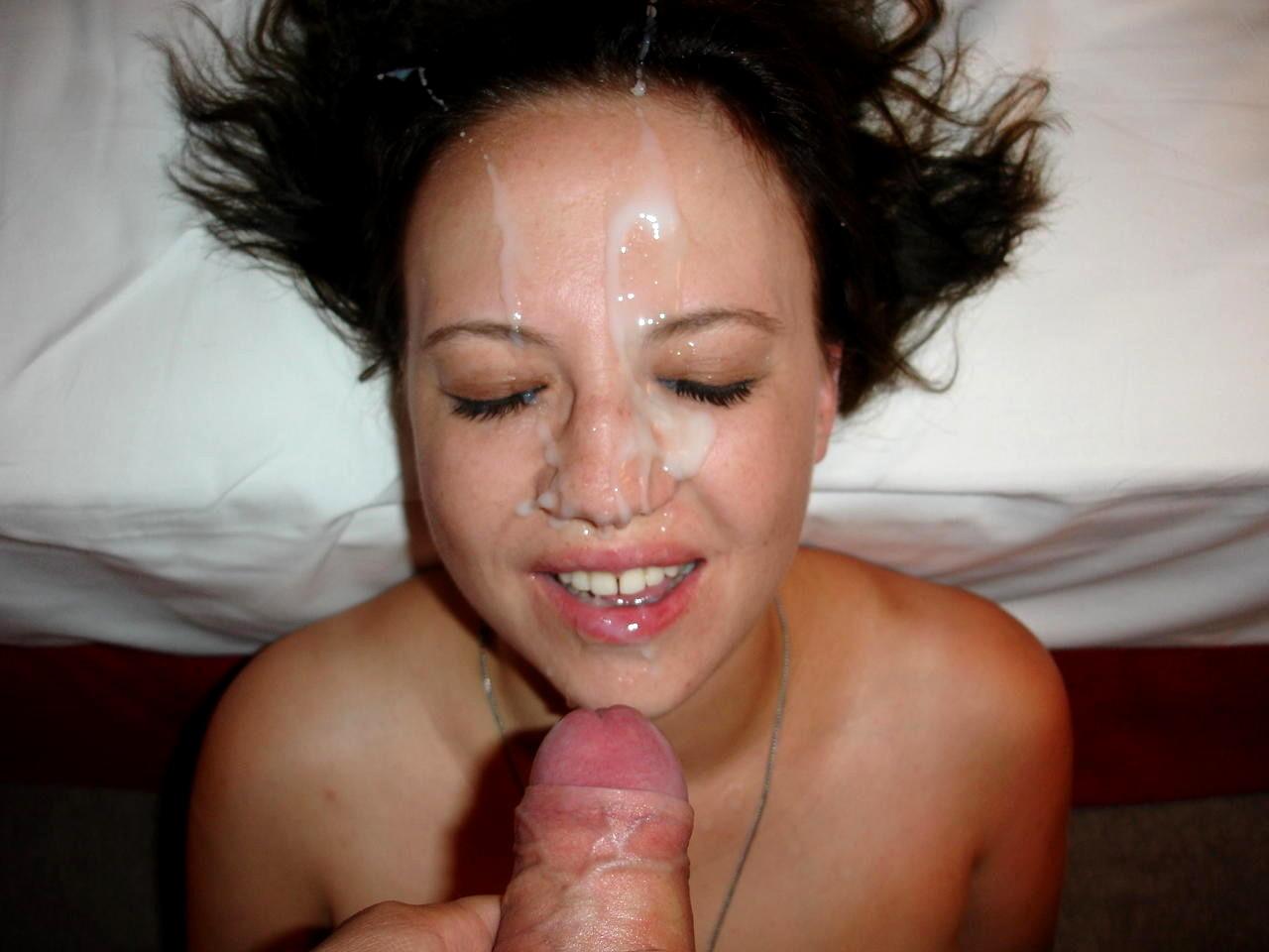 pov-facial-cumshot-girl-sex