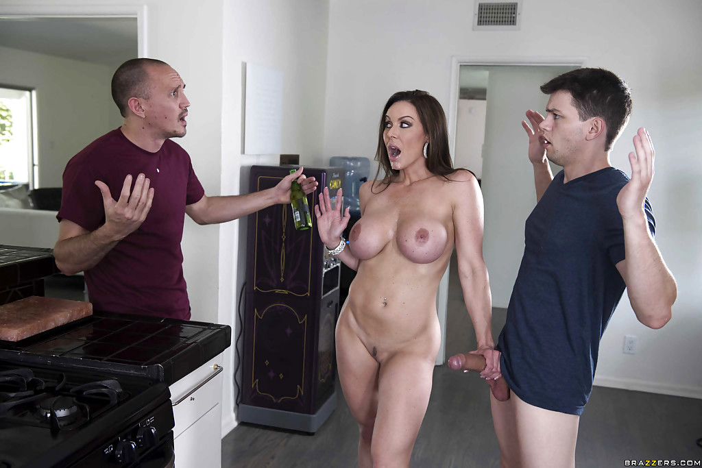photo gallery kendra lust