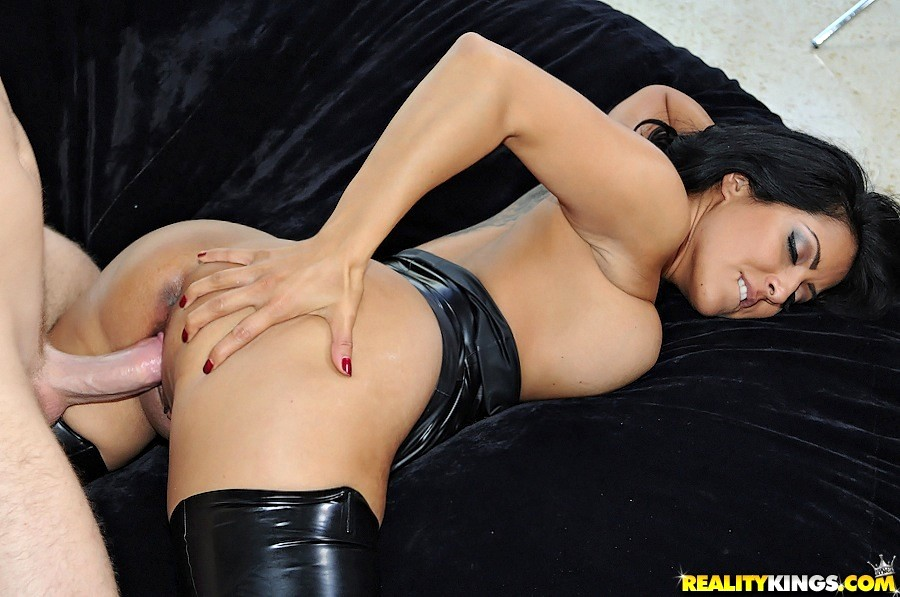 Kiara Mia Sex