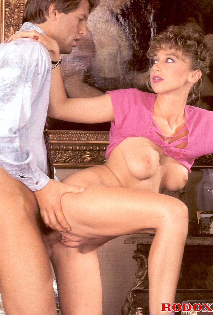 Black cock white woman