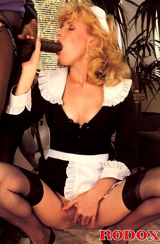 Rodox Rodox Model See Anal Town Sex HD Pics