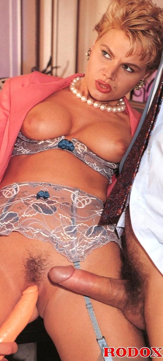 from Kenny rodox porno star gallery