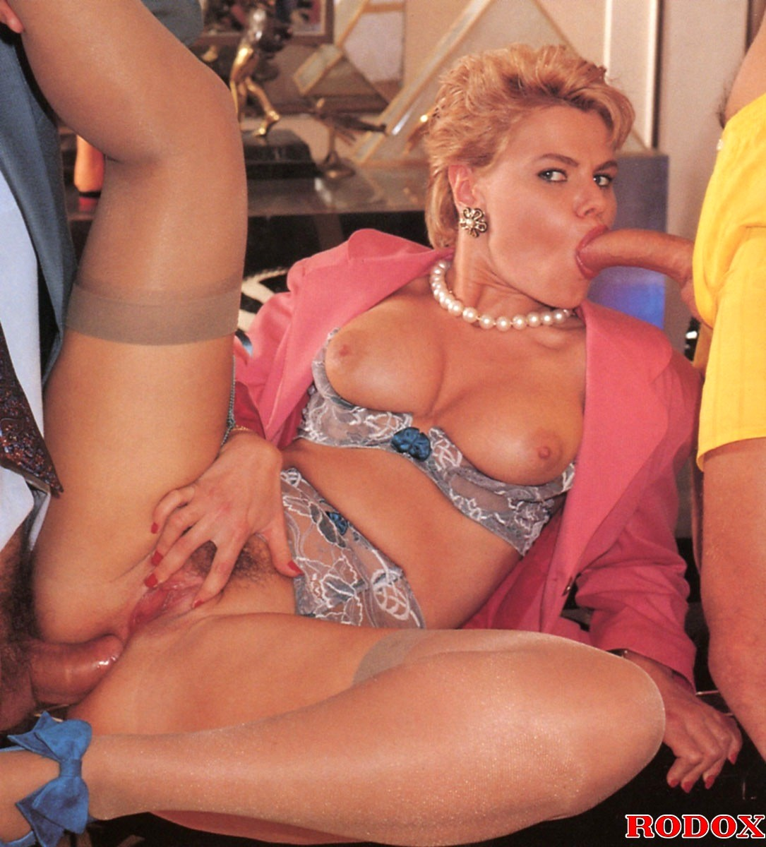 Rodox Rodox Model Top Rated Pornstars Territory Sex Hd Pics-7681