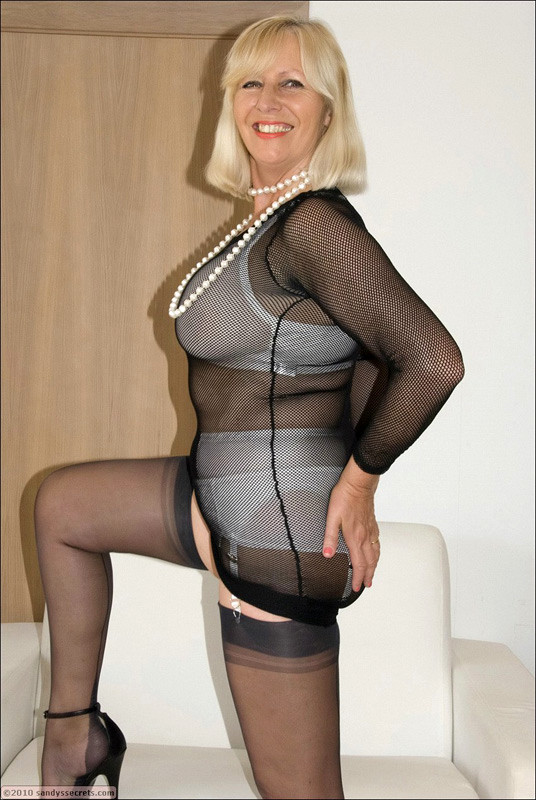 Sorry, michelle s nylons and sandy secrets brilliant