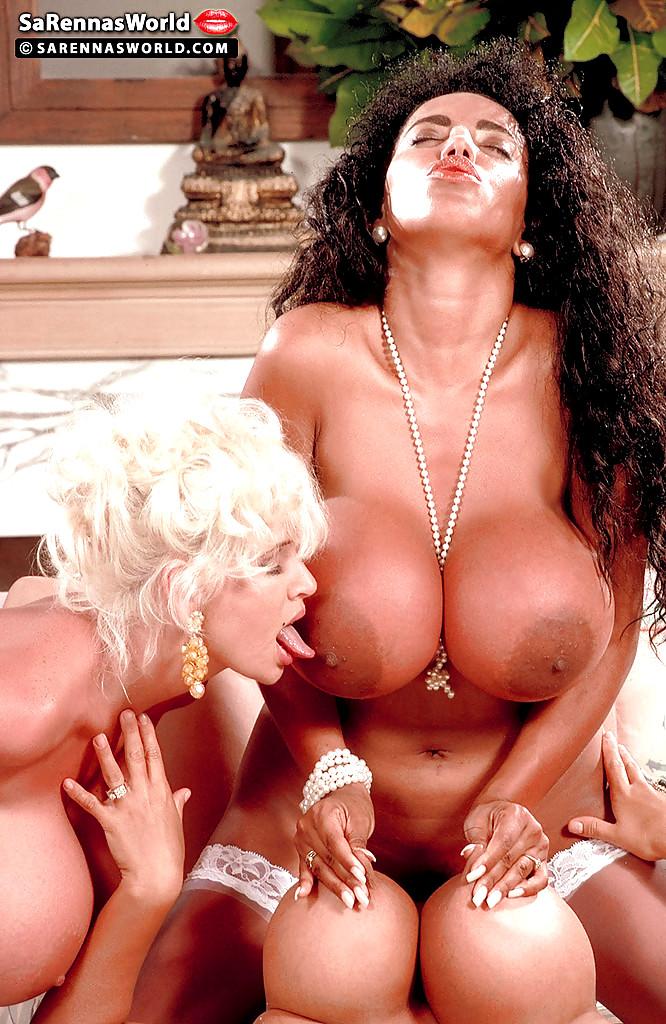Sarennas World Sarenna Lee Tawny Peaks Angelique Brilliant Pussy Licking Sex Woman Sex Hd Pics-6937