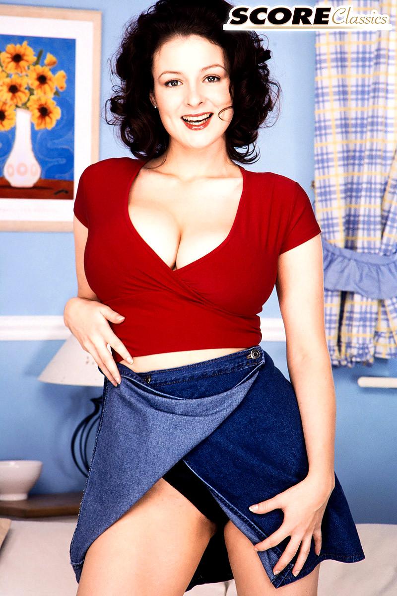 Score Classics Lorna Morgan Are Busty Wwwhd Sex HD Pics