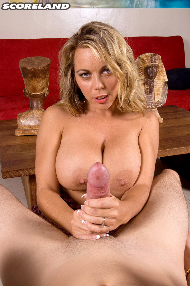 Porn sexy dress