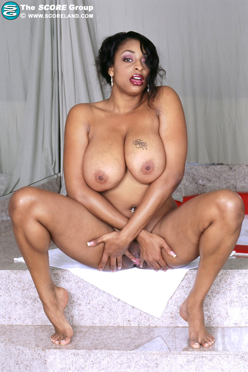 Sex Hd Mobile Pics Score Land Carmen Hayes Nasty Babes Sexalbums-8480
