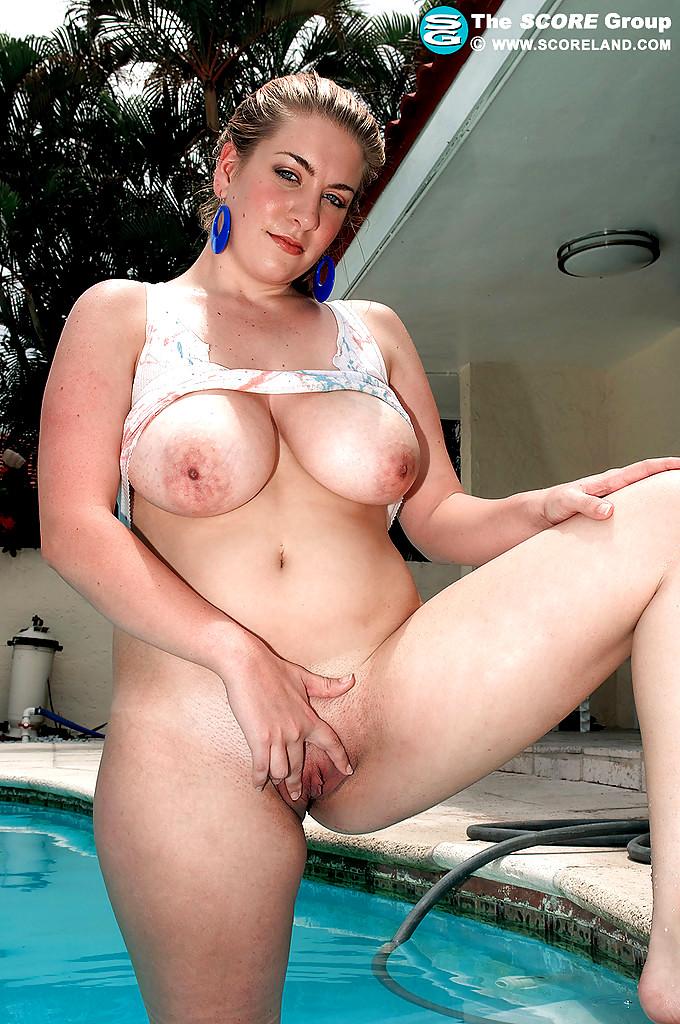 красивые женщины после 40 с красивой пышной грудью русские порно № 69070