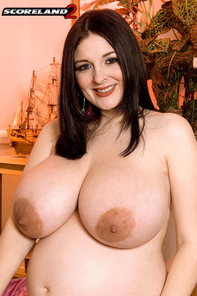 Quite pregnant nude vagina boobs amusing