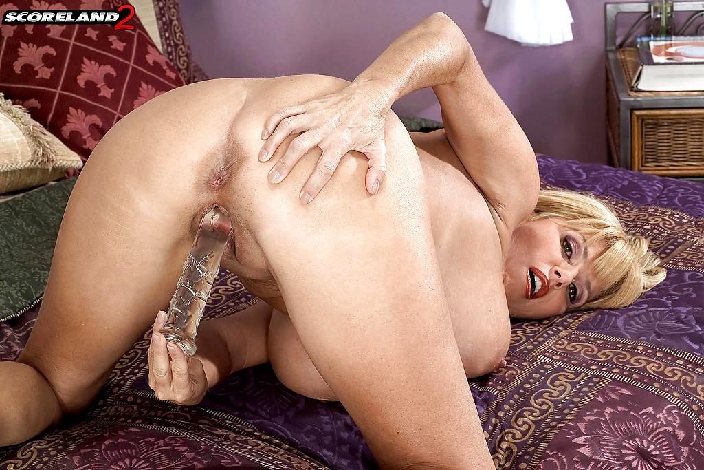 Cristina applegate nude porn