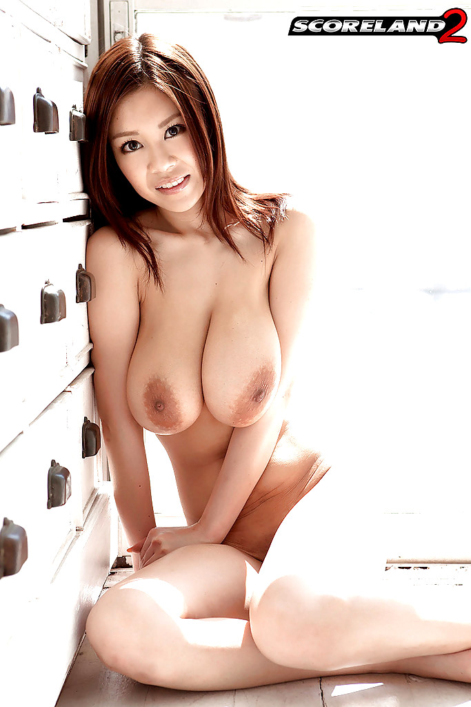 Giant tits giant dicks