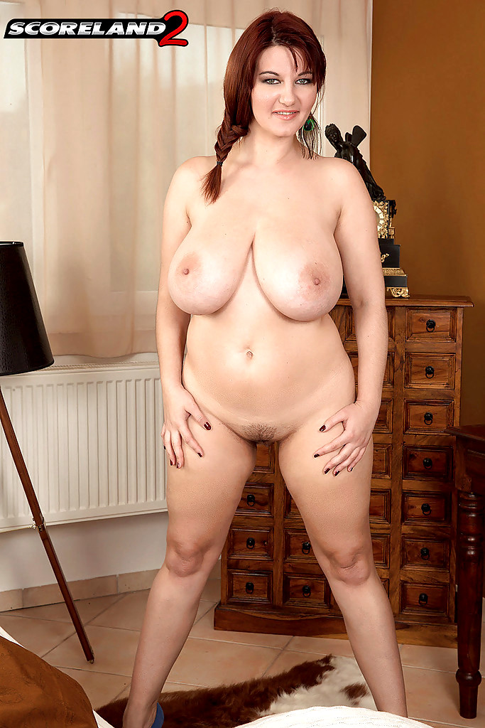 Bareback bisex porn