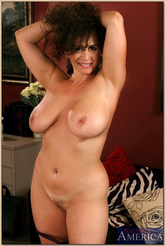 Keisha dominguez porn star