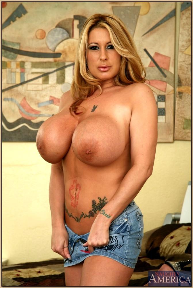 Seduced By A Cougar Summer Sinn Naked Skirt Show Sex Hd Pics