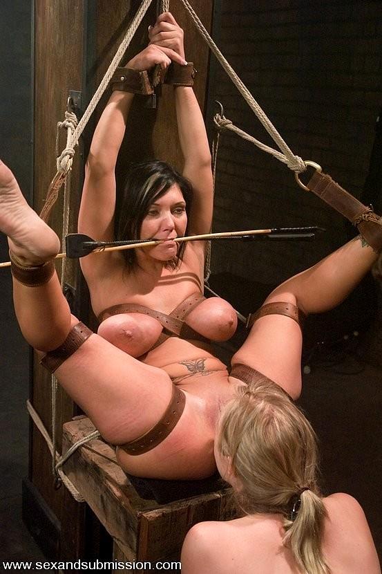 порно ролики рабыни смотреть онлайн-вщ2