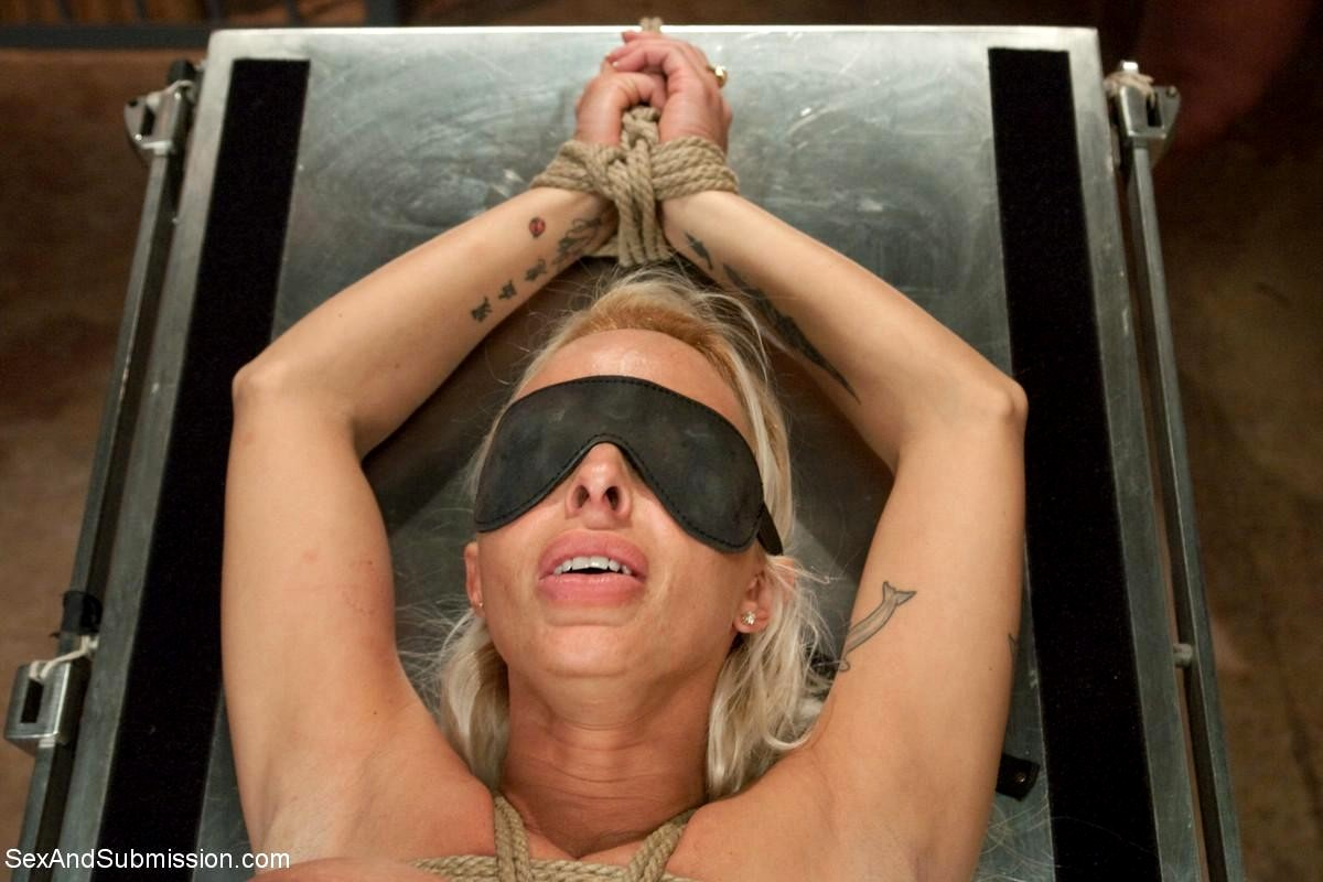 Adult archive Fucking hard and wet