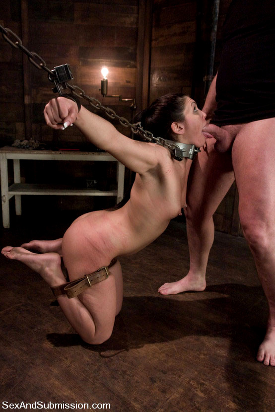 играть секс в наказание