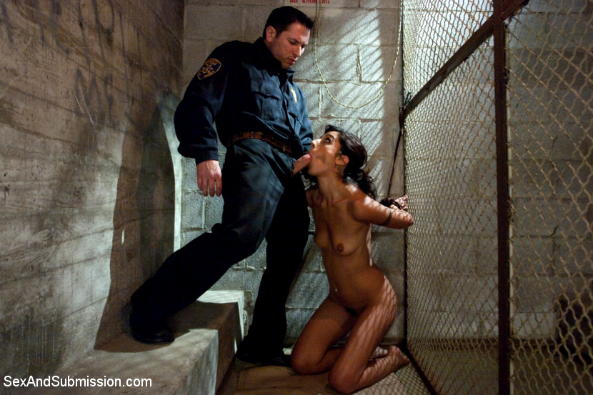 Полнометражный порно фильм девушка вышла из тюрьмы — pic 2