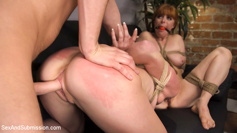 lena paul hd porn