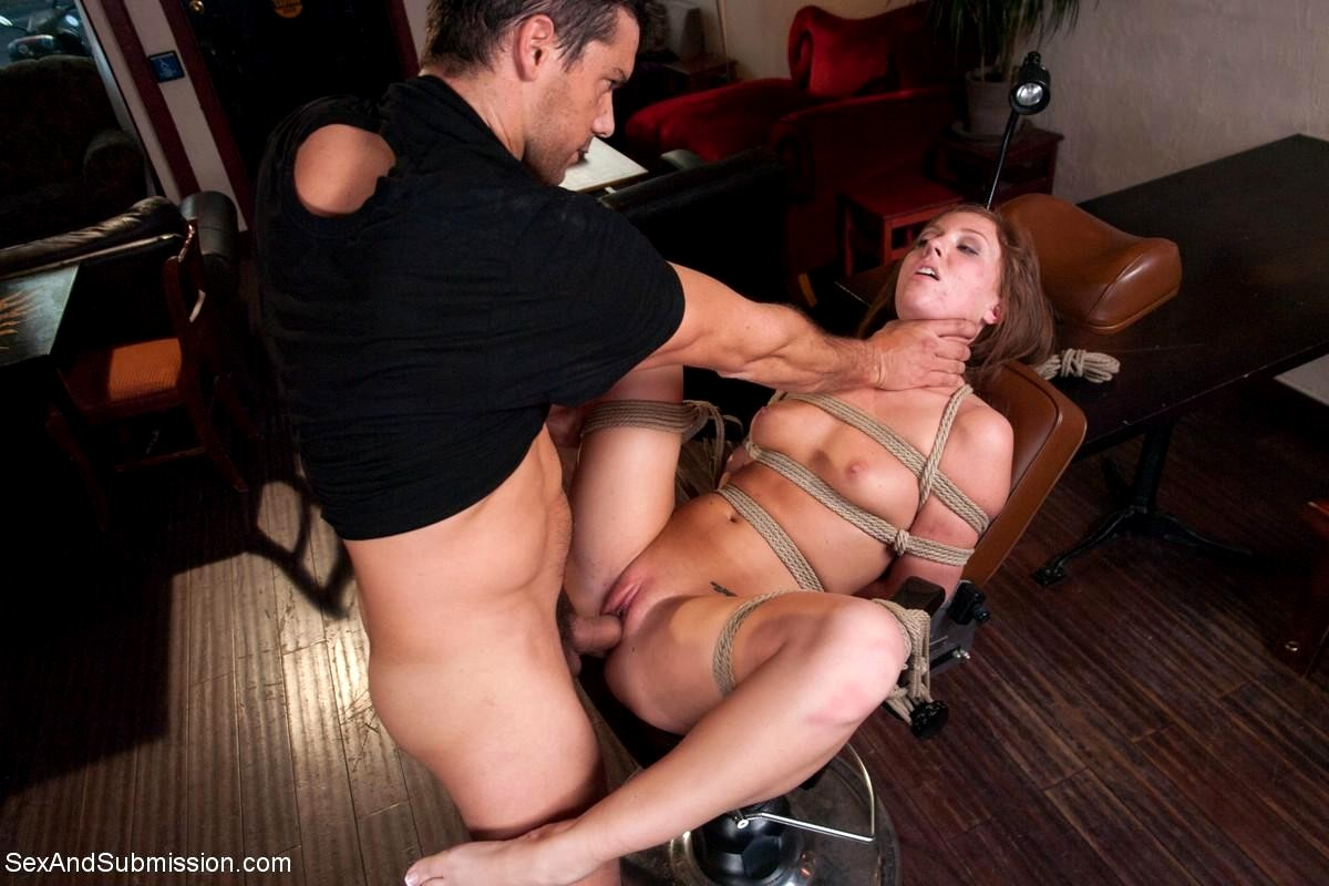 image Alexis texas got fucked by the doctor