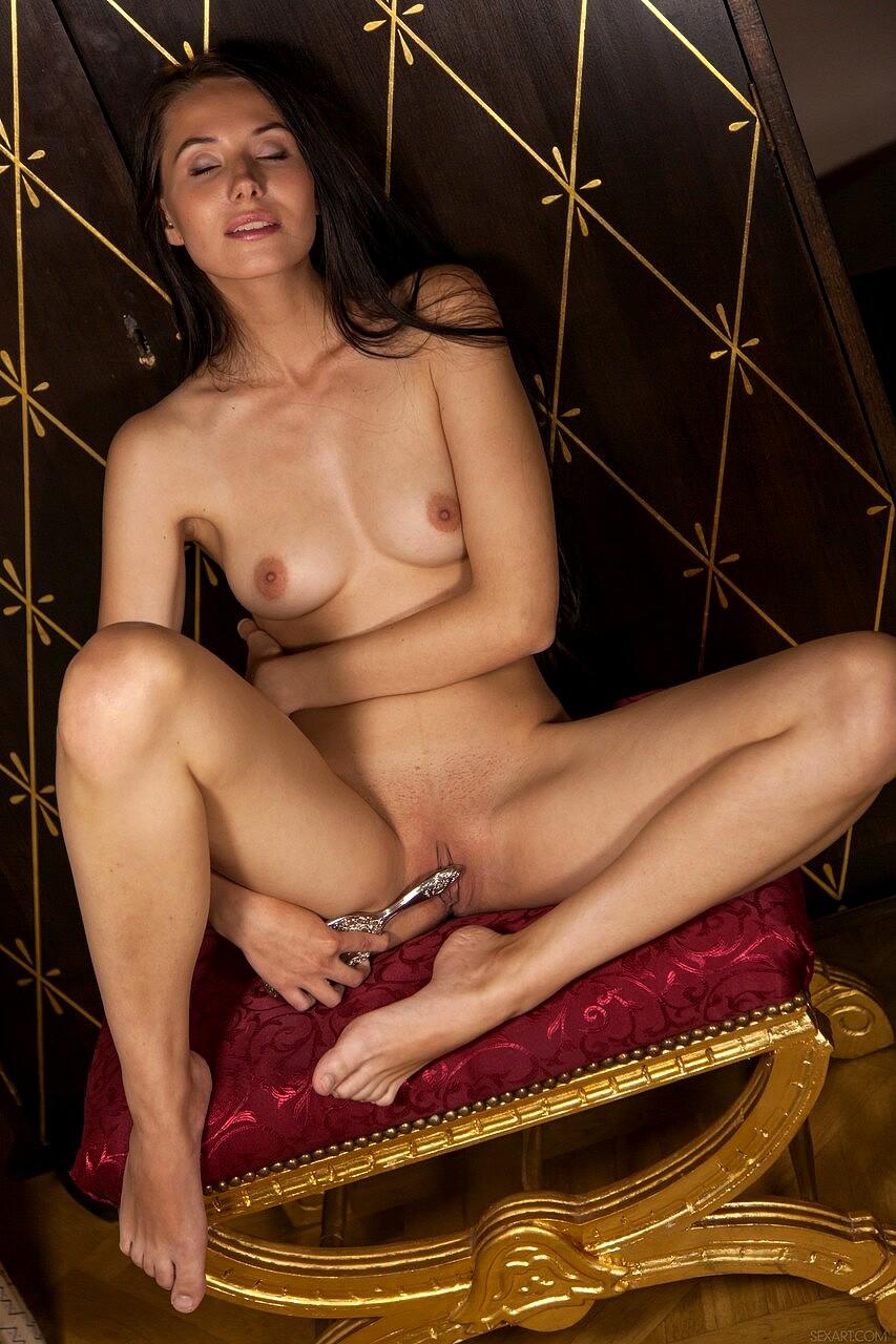 Sex Art Vanessa Angel Wet Glamour Xxxx Indian Sex Hd Pics-5351