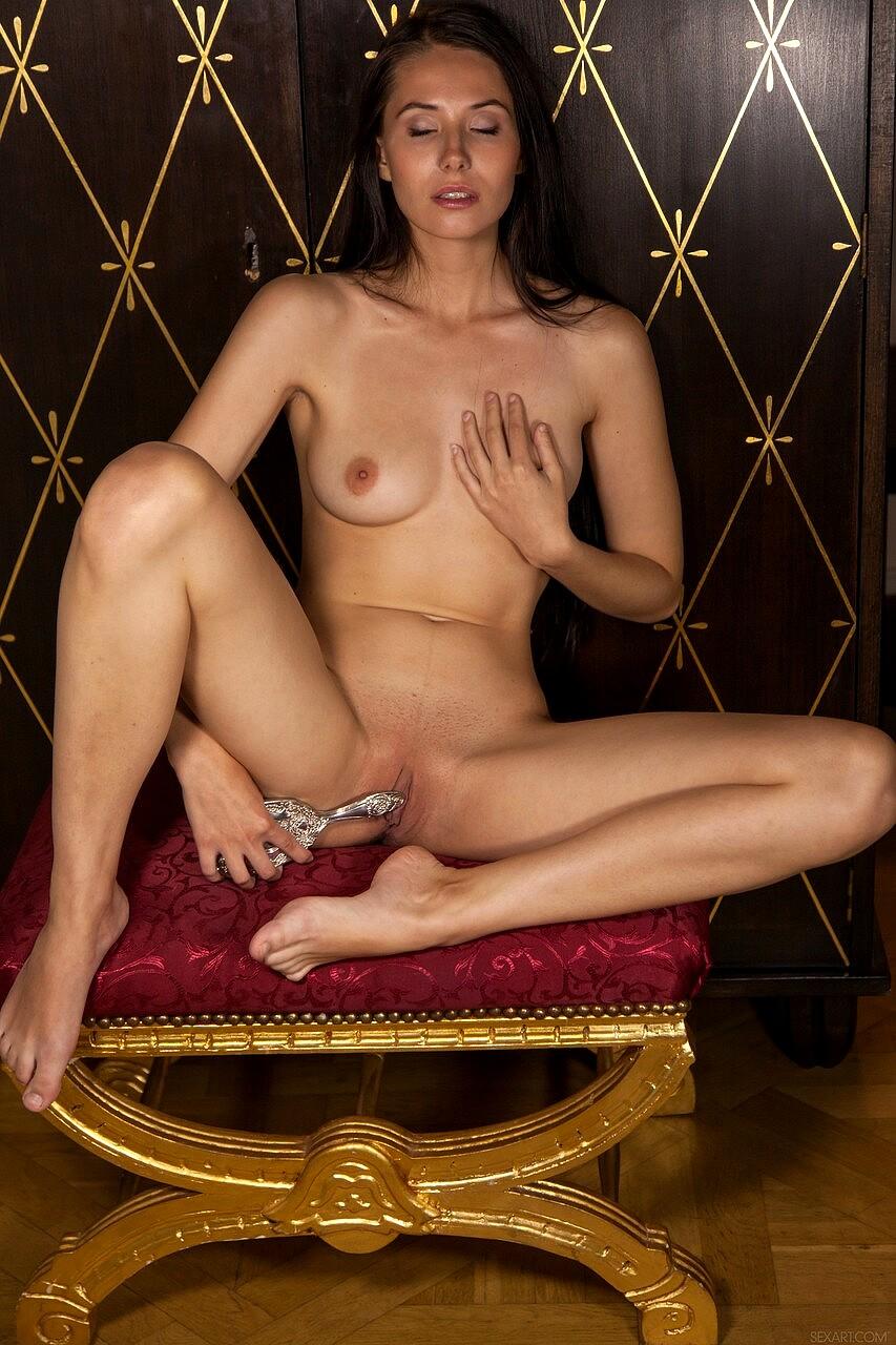 Sex Art Vanessa Angel Wet Glamour Xxxx Indian Sex Hd Pics-9590