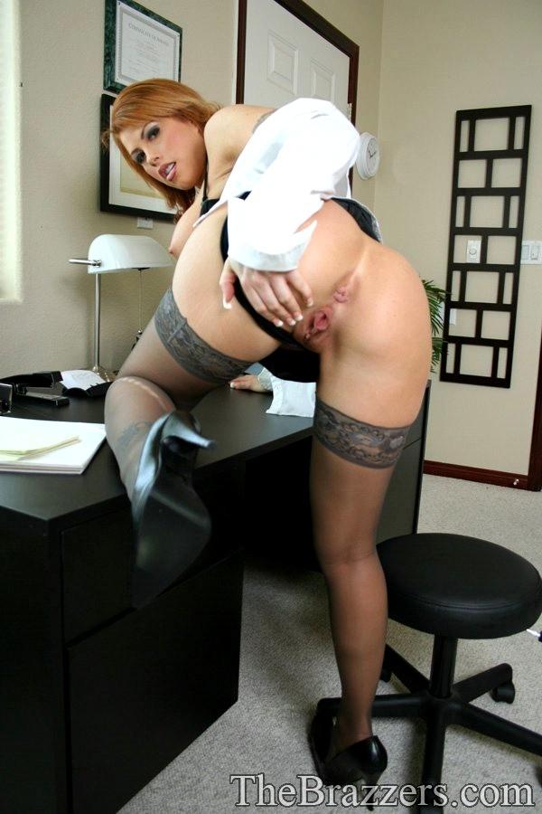 Sex Pro Adventures Brooke Haven Porn Stockings Scenes Sex HD Pics