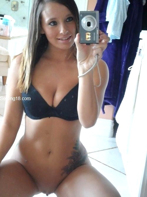Teenage dating sites for 15 year olds gay