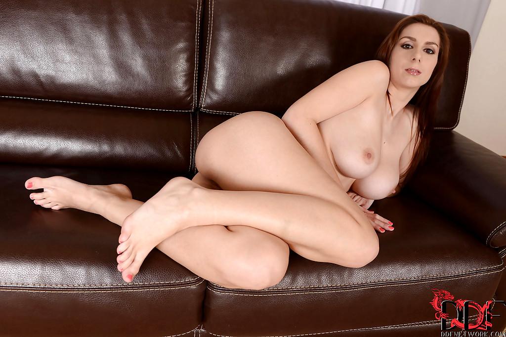Sexi foot fetish-4550