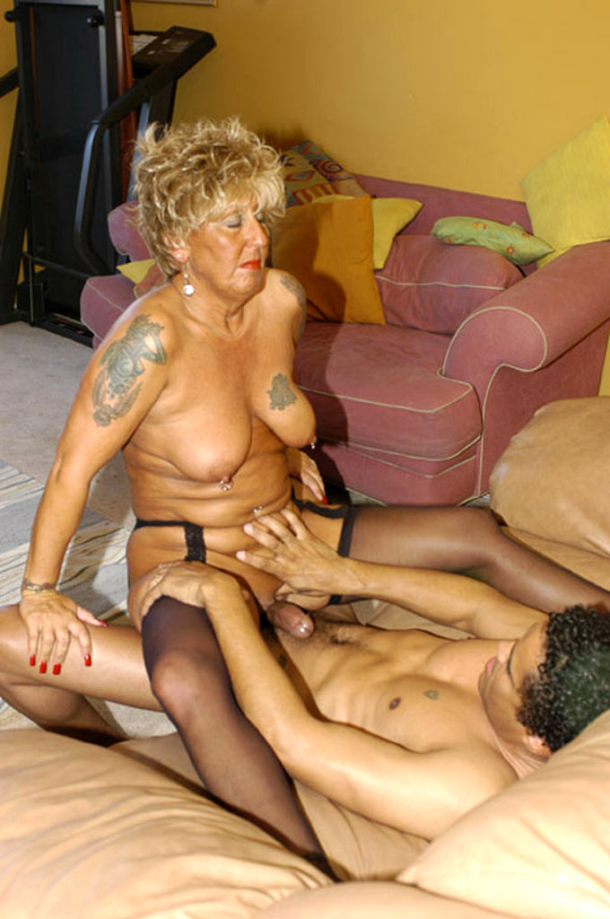 image Pure xxx films horny milf prefers it rough
