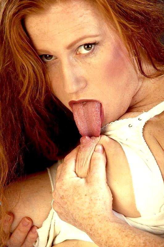 photo nude virgin girls
