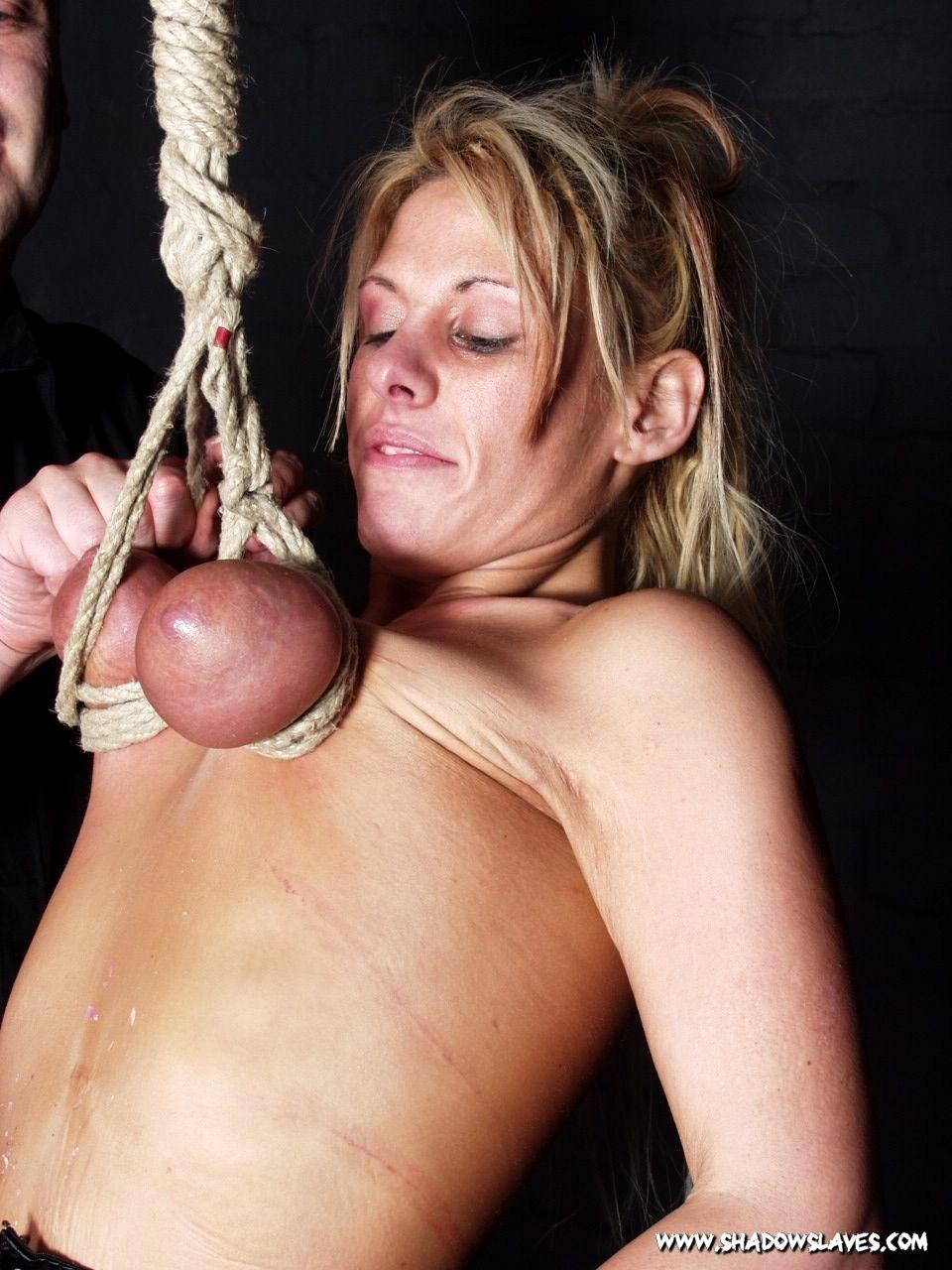 Extreme penis torture hot porn
