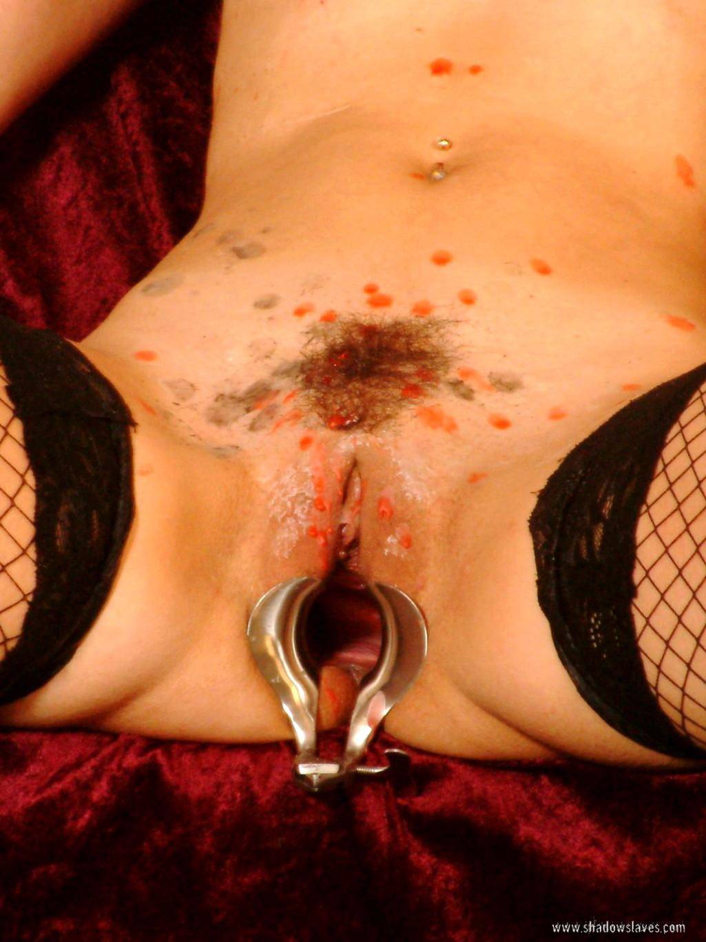 Lesbian cigarette torture picture galleries