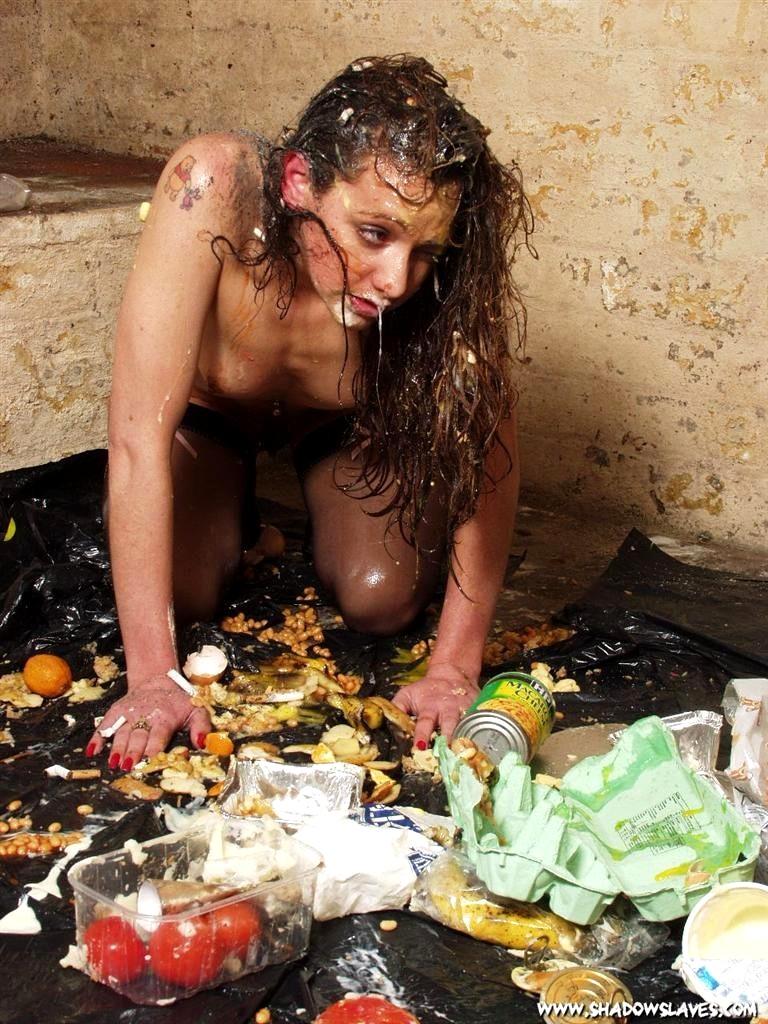 Dirty messy sex xxx videos