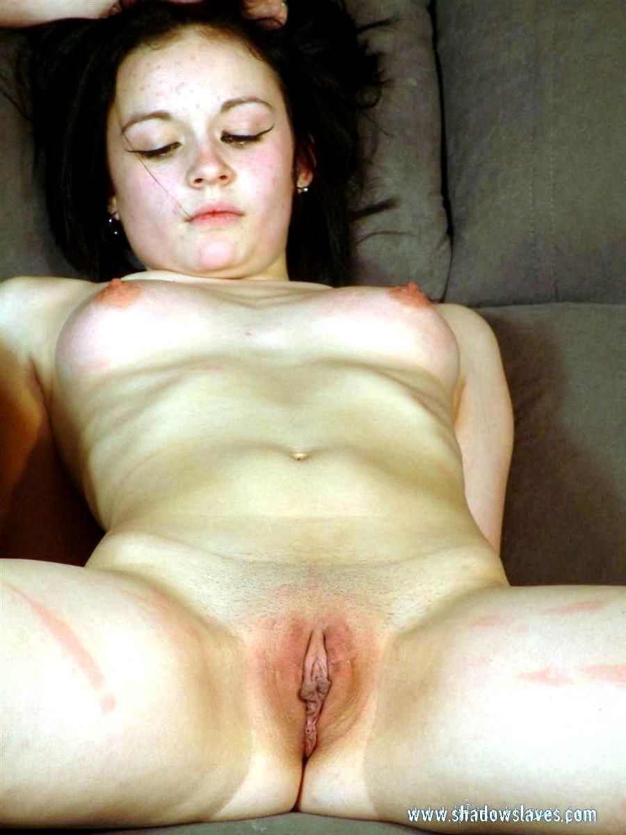 pixy sex