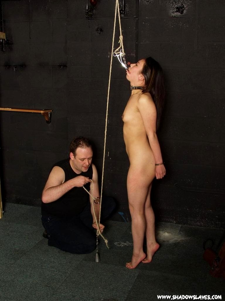 Bdsm sexy pics possible tell