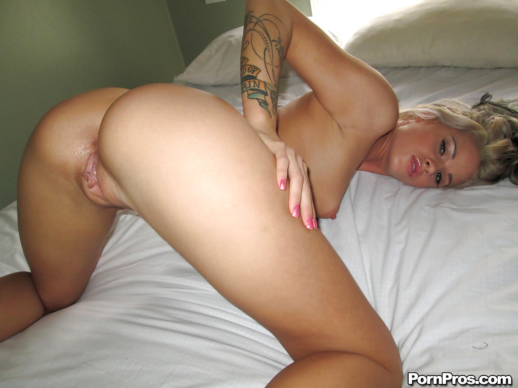 Jessa Rhodes 7