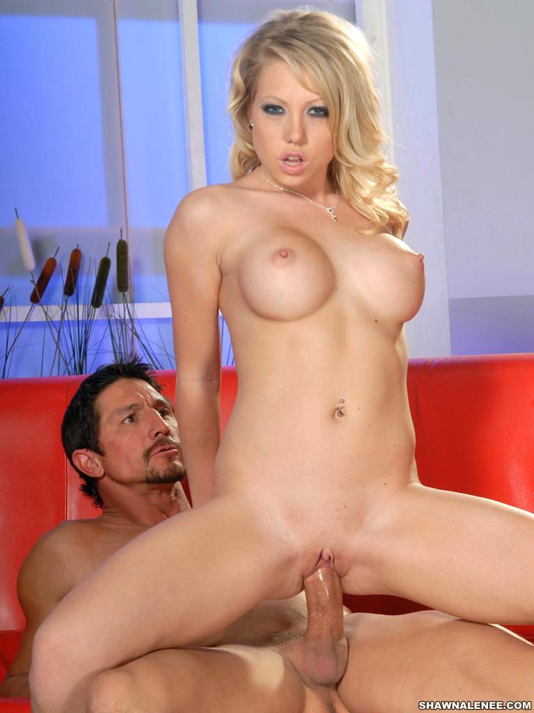 sex hd mobile pics shawna lenee shawna lenee high res free videos