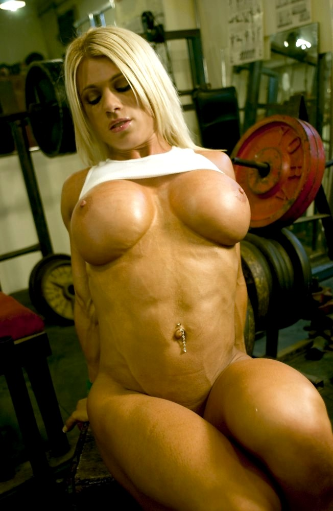 celebrity-big-tits-muscle-nude