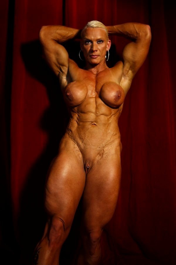 Piss poor mature female nude body builders chicks who suck