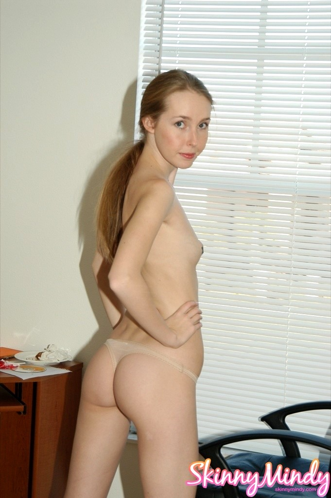 nude modeling anorexic sexpics