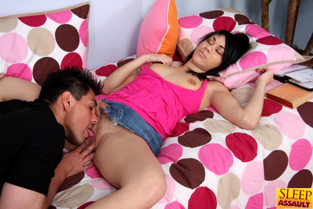 sleep-assault-sex-movies-the-clit