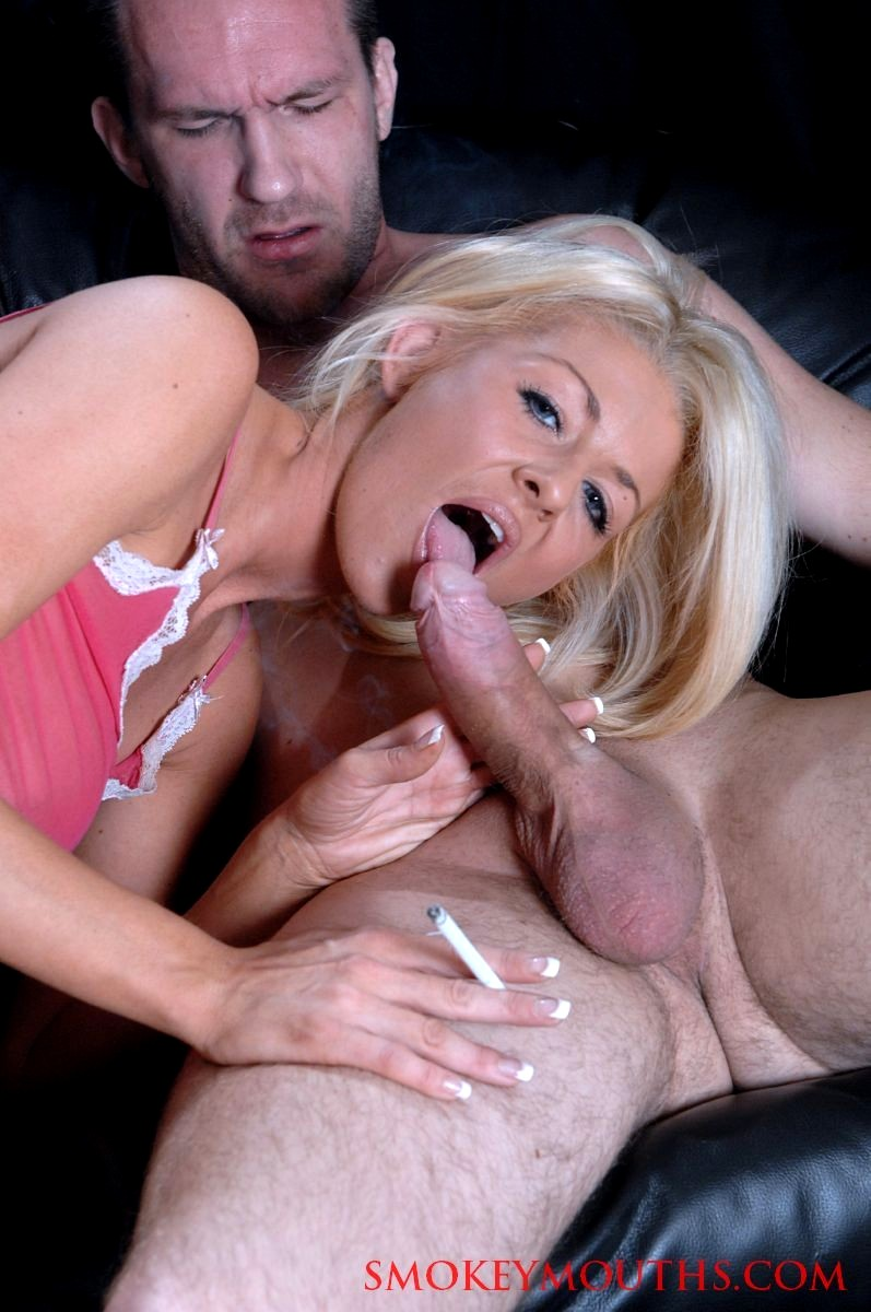 Sexy blonde milly morris cum tits - 3 8